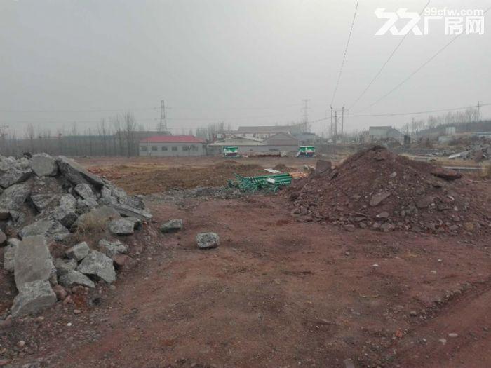 张博附线贾官南桥空地出租-图(4)