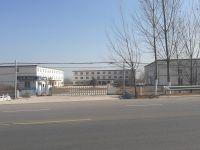 全新现代化厂房面积11000平方,现赔本打包租赁或出售-图(1)