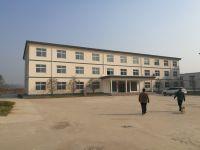 全新现代化厂房面积11000平方,现赔本打包租赁或出售-图(2)