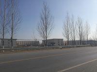 全新现代化厂房面积11000平方,现赔本打包租赁或出售-图(7)