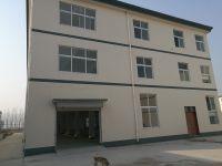 全新现代化厂房面积11000平方,现赔本打包租赁或出售-图(4)
