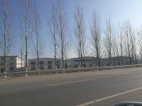 全新现代化厂房面积11000平方,现赔本打包租赁或出售-图(8)