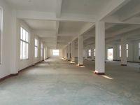全新现代化厂房面积11000平方,现赔本打包租赁或出售-图(5)