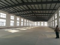 全新现代化标准厂房,赔本出售-图(6)