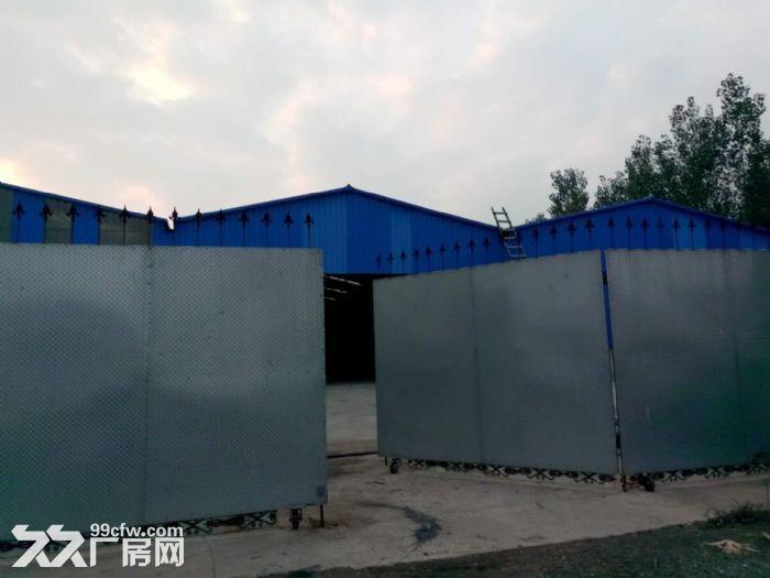 (万象免费推荐)开平区银河路2800平厂房出租-图(1)