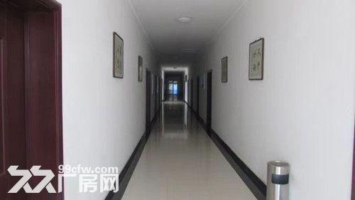 廊坊市安次区葛渔城3000平厂房-图(4)