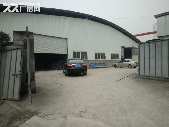 茶园600平米带独立院坝厂房、仓库出租-图(5)