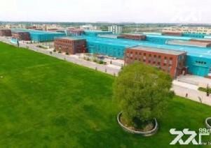 现有永宁区全新厂房租或售,首年免租金