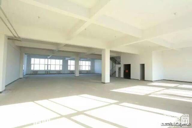 现有永宁区全新厂房租或售,首年免租金-图(5)