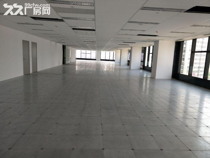 浦东自贸区厂房出租600−−−8000平方出租租金1.2−−2元租金低-图(4)