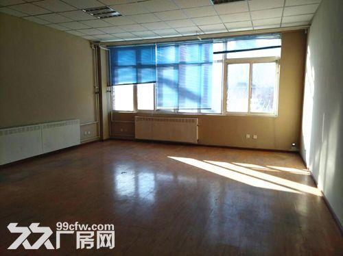出租联东U股800+800平库房,有房本-图(5)