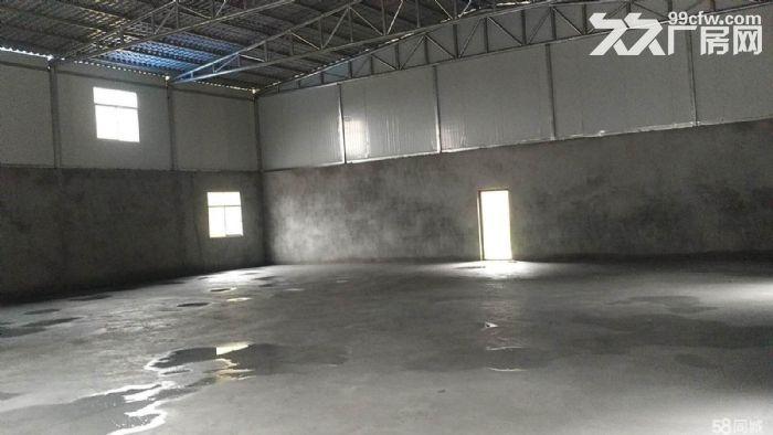 出租夷陵发展大道厂房仓库(个人)-图(3)