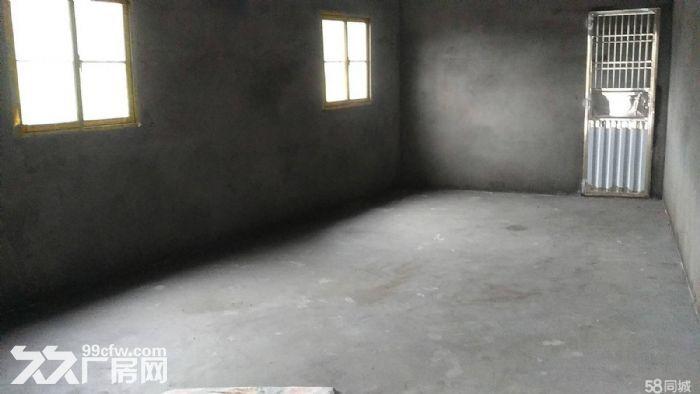 出租夷陵发展大道厂房仓库(个人)-图(4)