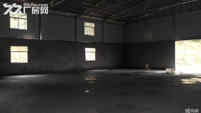 出租夷陵发展大道厂房仓库(个人)-图(5)