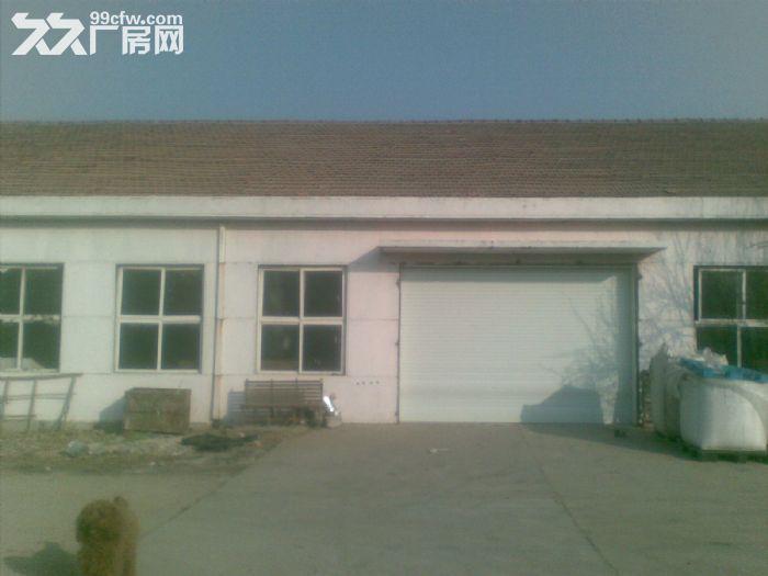 即墨龙山2200平米厂房出租-图(3)