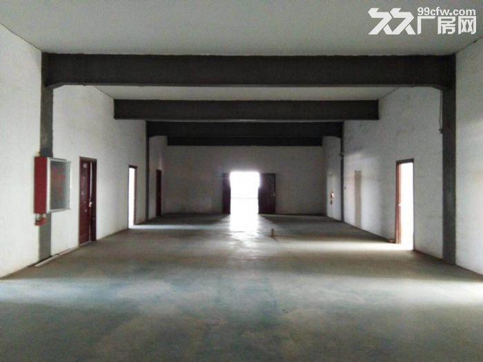 出租濮阳市汽车产业综合商务园部分稀缺-图(3)