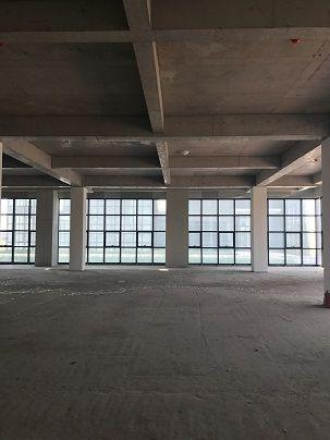 西青全新商务园区租售350−−13000平可分割注册-图(3)