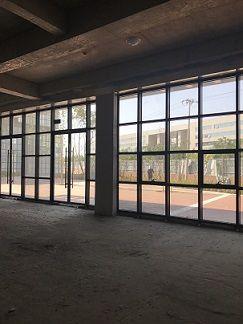 西青全新商务园区租售350−−13000平可分割注册-图(5)