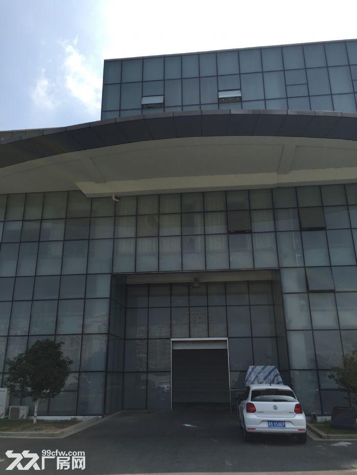 常州新北区龙虎塘周边厂房招租-图(2)