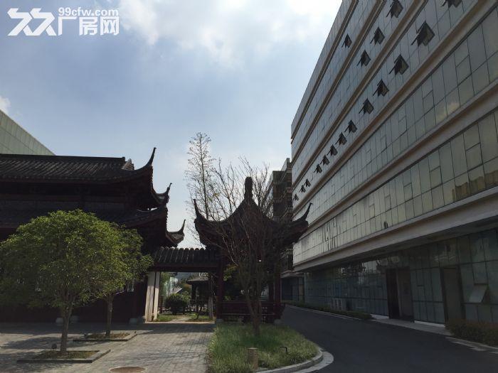 常州新北区龙虎塘周边厂房招租-图(3)