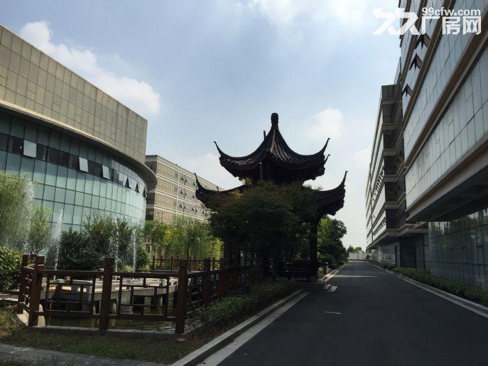 江阴璜土小湖路27号3万平米厂房招租-图(1)