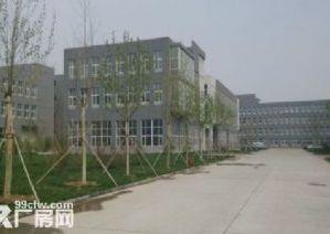 黄石经济开发区800㎡厂房出租售,各大行业可以进驻vb