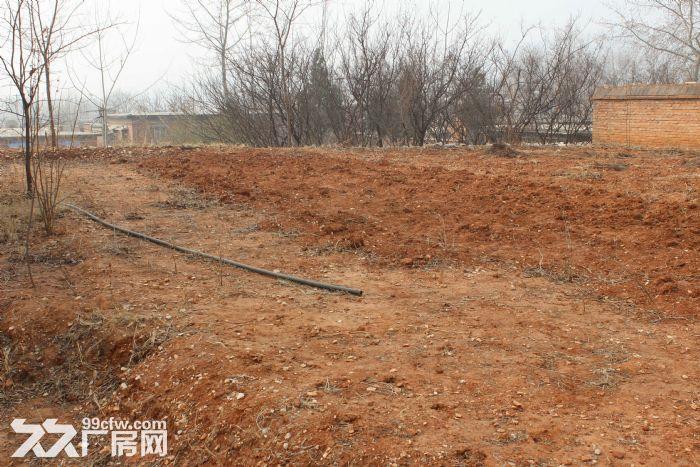 北京房山大石窝厂房屋土地出租-图(7)