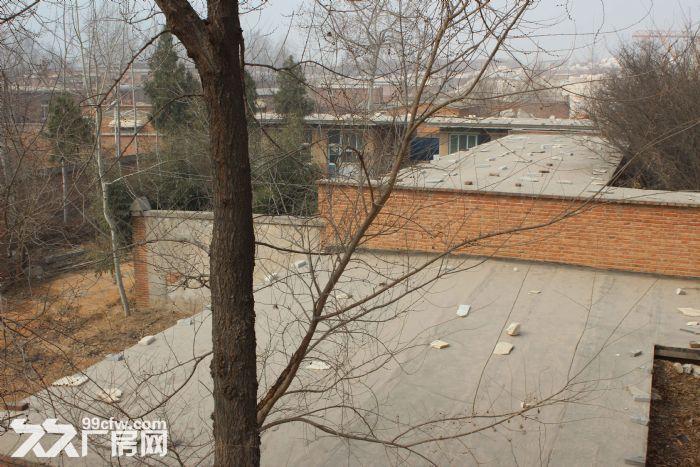 北京房山大石窝厂房屋土地出租-图(8)