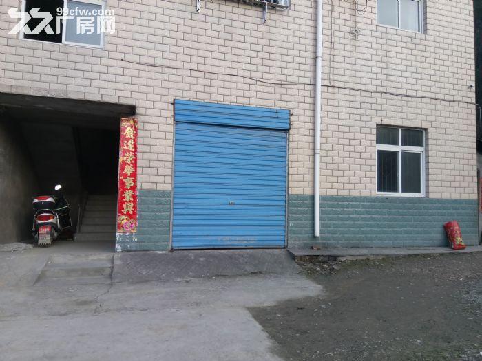 顾家岗柯家垭附近240平米车间仓库出租-图(2)