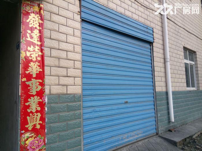 顾家岗柯家垭附近240平米车间仓库出租-图(4)