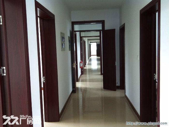 淮安市开发区办公楼出租-图(1)