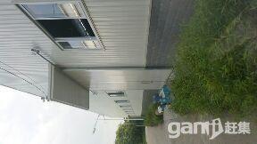 两江新区25000钢构厂房仓库12米可合作联营-图(2)