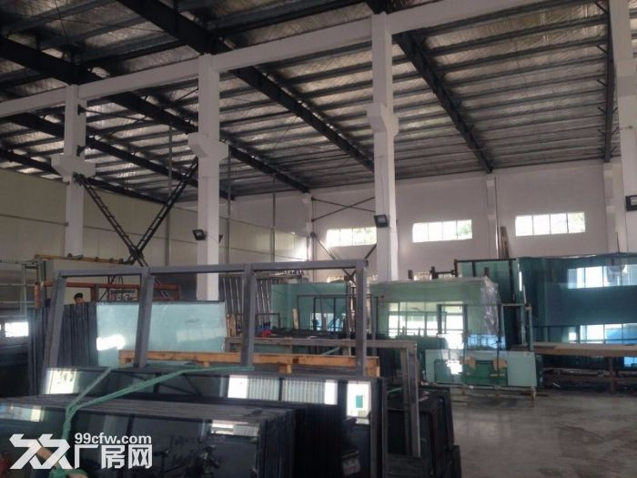 2000平方米行车厂房出租-图(2)
