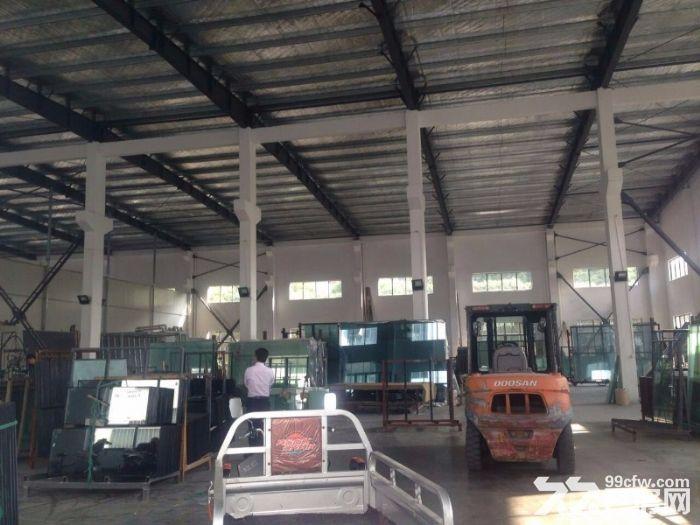 2000平方米行车厂房出租-图(3)