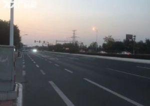 京珠口边,90亩工业厂房转让