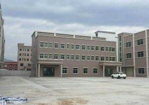 惠州300000平方工业地皮出售证件齐全
