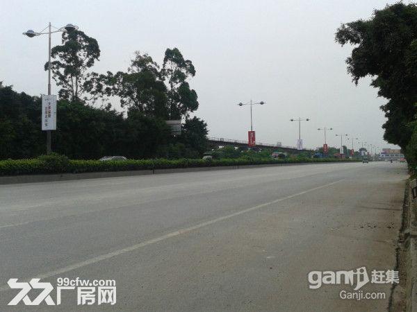 大沙镇马房工业区6000平方米全新租11/平方米-图(5)