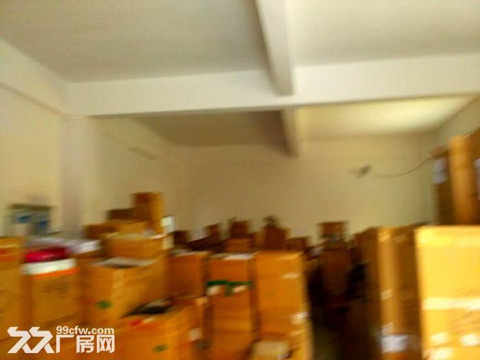 厂房仓库办公室淘宝加工招租-图(5)