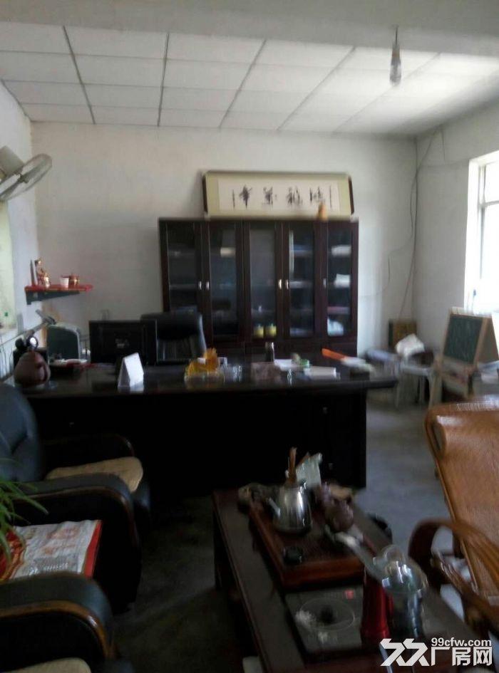 出租市中区土地,交通便利设施齐全、有会客厅厨房住房-图(1)
