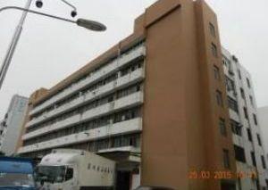 深圳市保税区厂房出租面积1566平米