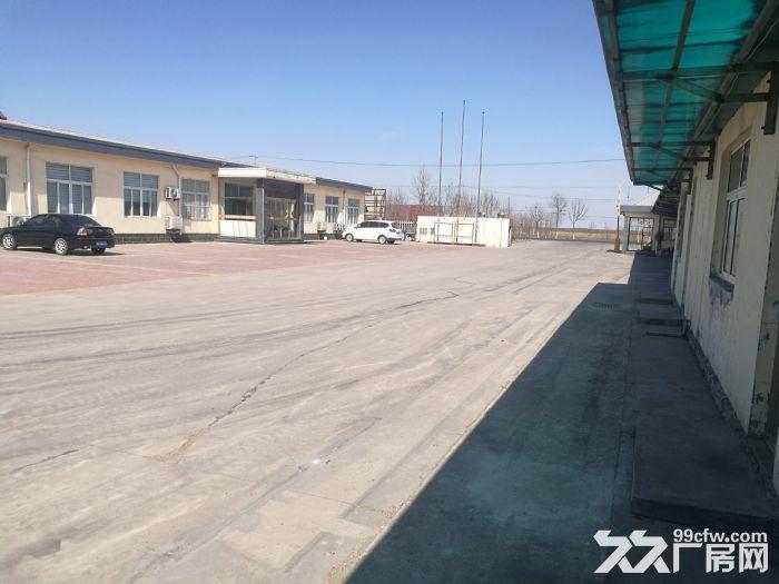 无棣县柳堡镇车间仓库对外招租-图(3)