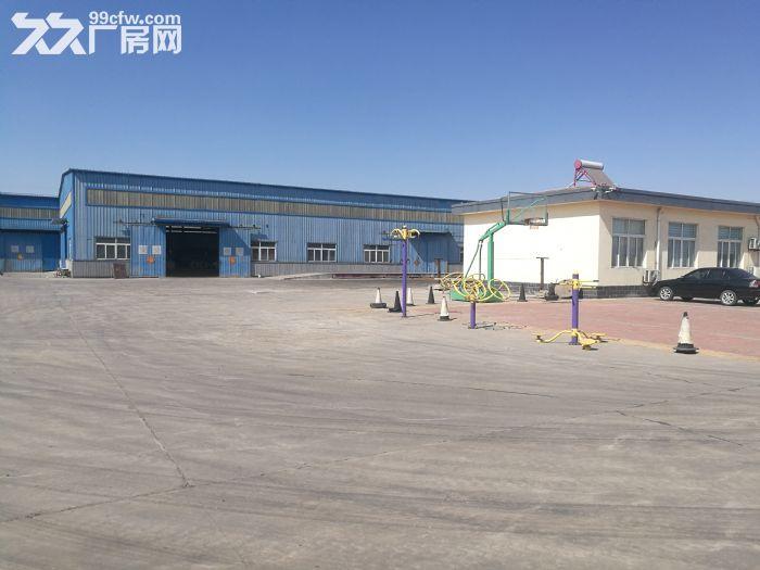 无棣县柳堡镇车间仓库对外招租-图(5)