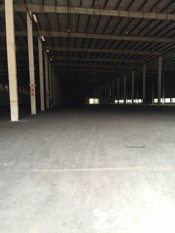 澄迈老城工业大道南一环有高质量多规格的仓库开始出租了!-图(4)