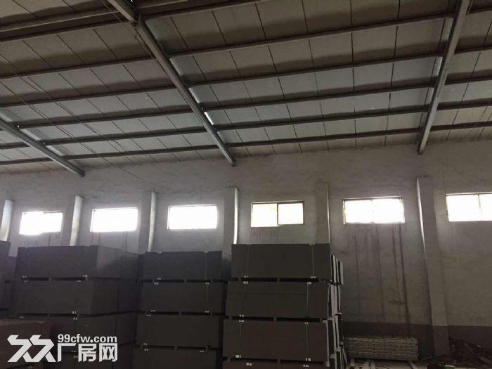 桓台果里大型厂房出租-图(7)