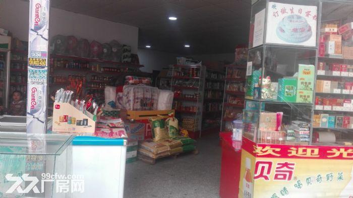 中山市古镇镇百货店、便利店转让-图(1)