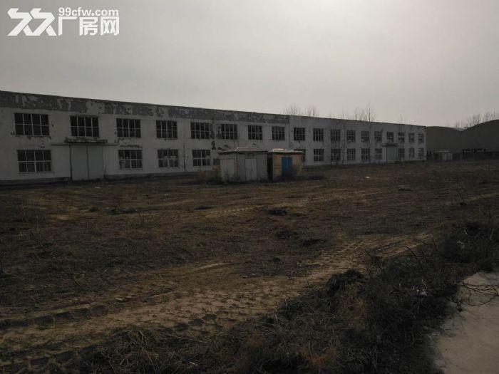 新能源汽车厂区内土地出租-图(3)