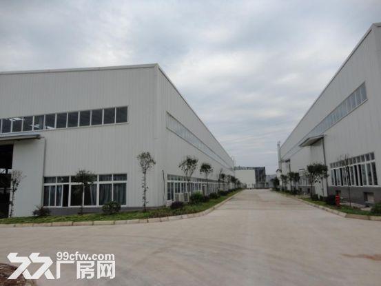 邻水县厂房出租(四川新动脉公司)-图(1)