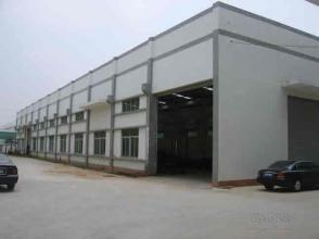 惠州仲恺周边大量仓库500−30000平方招租-图(3)