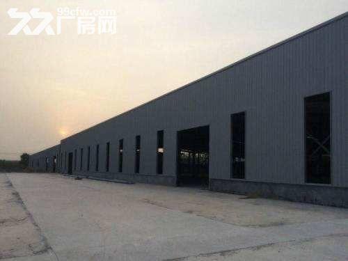 惠州仲恺周边大量仓库500−30000平方招租-图(2)