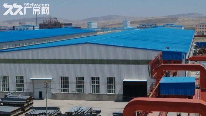 (出租)米东工业园30000平方厂房出租-图(1)